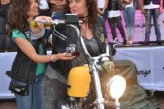 Lombardia-Run-2015-Targa-30