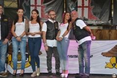 Lombardia-Run-2015-Targa-32