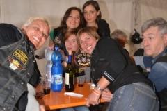 Lombardia-Run-2015-Targa-34