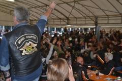 Lombardia-Run-2015-Targa-35