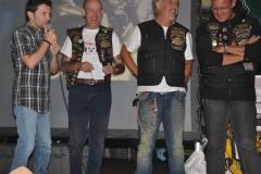 Lombardia-Run-2015-Targa-49