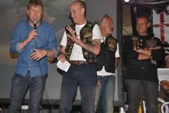 Lombardia-Run-2015-Targa-54