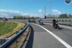 tuscany-11