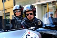 tuscany-133