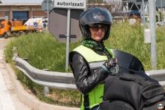 Umbria_2018-Giuse-10
