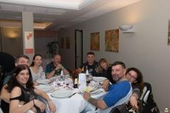 Umbria_2018-Giuse-37