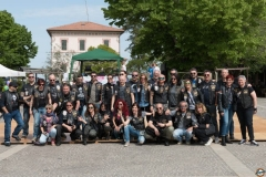 Umbria_2018-Giuse-45