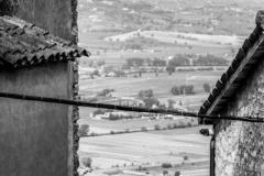 Umbria_2018-Giuse-57