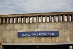 Varsavia-Rosi-1