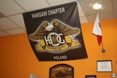 Varsavia-Rosi-4