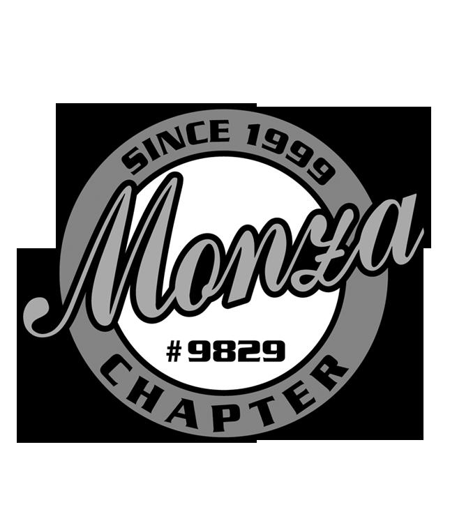 Logo Monza Chapter 2015 BN_2